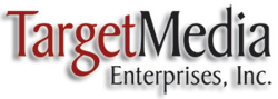 TargetMedia Enterprises, Inc.